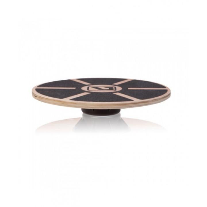 Баланс борд (балансировочный диск) LiveUp LS3150