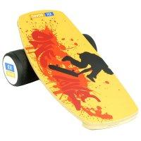 Балансборд Pro Skate
