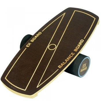 Balance board Line