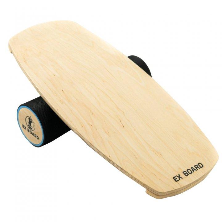 Balance board Easy