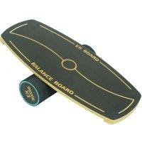 Balance board Black