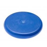 Балансировочный диск POWER SYSTEM