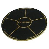 Балансировочный диск ex-board